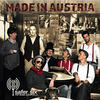 Safer Six – Made in Austria