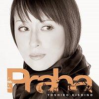 Yoshiko Kishino – Praha