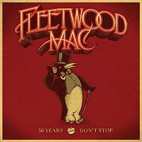 Fleetwood Mac – 50 Years - Don't Stop (Deluxe) – CD
