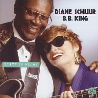 Diane Schuur, B.B. King – Heart To Heart