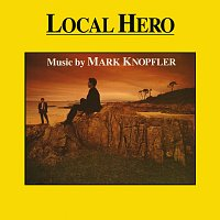 Mark Knopfler – Local Hero