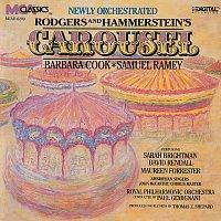 Různí interpreti – Carousel