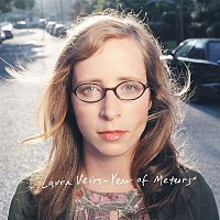 Laura Veirs – Year of Meteors