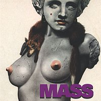 Mass – Labour Of Love