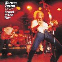 Warren Zevon – Original Album Series