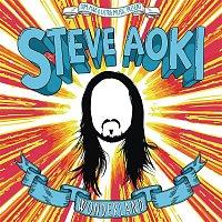 Steve Aoki, Rivers Cuomo – Wonderland