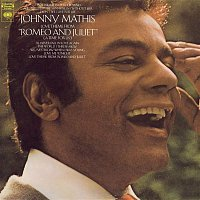 Johnny Mathis – Love Theme From Romeo & Juliet