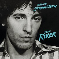 Bruce Springsteen – The River LP