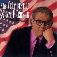 Stan Freberg – The Very Best Of Stan Freberg