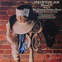 The Charlie Daniels Band – Volunteer Jam III & IV (Live)