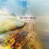 Benny Reid – Findings