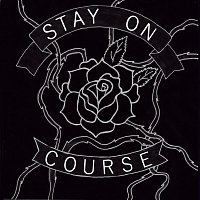 stay on course