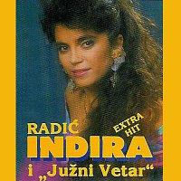 Indira Radic – Nagrada i kazna