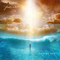 Jhené Aiko – Souled Out
