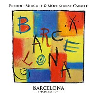 Barcelona [Special Edition - Deluxe]