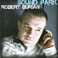 Robert Burian – Sound Park