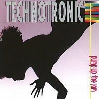 Technotronic – Pump Up The Jam