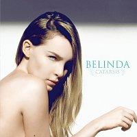 Belinda – Catarsis