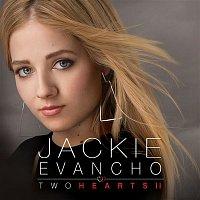 Jackie Evancho, Dina Fanai, Heather Holley – Two Hearts - Part II