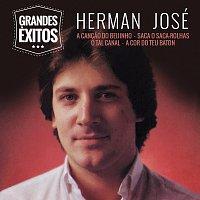 Herman José – Grandes Exitos
