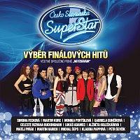 Finaliste Superstar 2011 – Vyber finalovych hitu