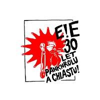 E!E – E!E 30 let