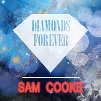Sam Cooke – Diamonds Forever