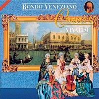 Rondo Veneziano – Concerto per Vivaldi