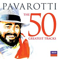 Luciano Pavarotti – Pavarotti The 50 Greatest Tracks