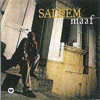 Saleem – Maaf