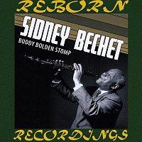 Sidney Bechet – Buddy Bolden Stomp - 1947-1949  (HD Remastered)