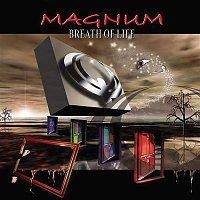 Magnum – Breath of Life