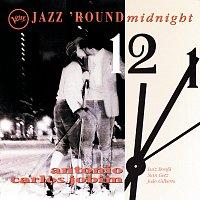 Antonio Carlos Jobim – Jazz 'Round Midnight