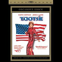 Tootsie (Oskarová edice)