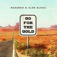 Rudenko & Aloe Blacc – Go For The Gold