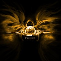 Deep Stare – TRIPLET