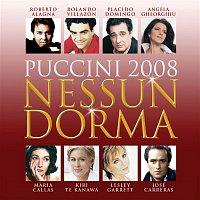 Alain Lombard – Nessun Dorma - Puccini 2008