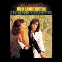 Udo Lindenberg & Das Panik-Orchester – Ball Pompos