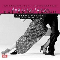 Carlos Garcia – Bailando Tango