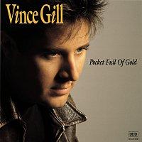 Vince Gill – Pocket Full Of Gold