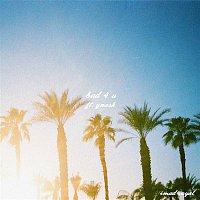 Imad Royal – Bad 4 U (feat. gnash)