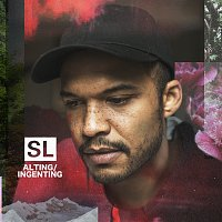 Shaka Loveless – Alting/Ingenting