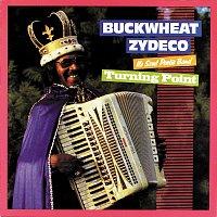 Buckwheat Zydeco & Ils Sont Partis Band – Turning Point