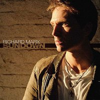 Richard Marx – Sundown