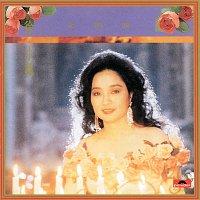 Paula Tsui – Wen Ming Lei