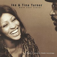 Ike & Tina Turner – Bold Soul Sister: The Best Of The Blue Thumb Recordings