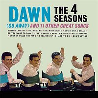 Frankie Valli & The Four Seasons – Dawn (Go Away) and 11 Other Hits