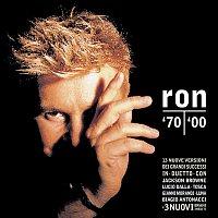 Ron – '70 / '00