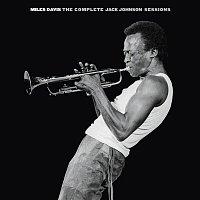 Miles Davis – The Complete Jack Johnson Sessions