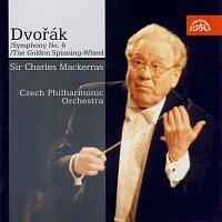 Dvořák: Symfonie č. 6, Zlatý kolovrat